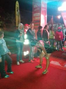 44 de ani, 3 curse Ironman, o inima sanatoasa